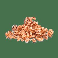 200x200_Site_Biomasse